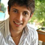 Davide CERESA