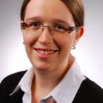 Anja Himmerlich