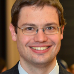 Jochen Klein
