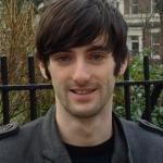 Liam Gaffney