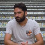 Karim Massri