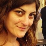 Ourania Sidiropoulou