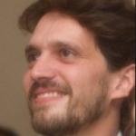 Filippo Resnati